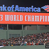 Red Sox World Series 2013 :