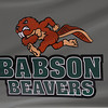 Babson v Norwich Jan 13 2102 :